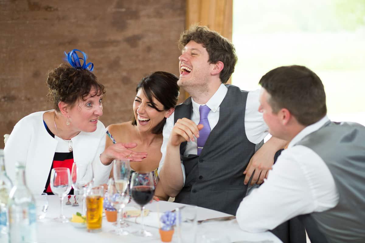 elmore court wedding-42