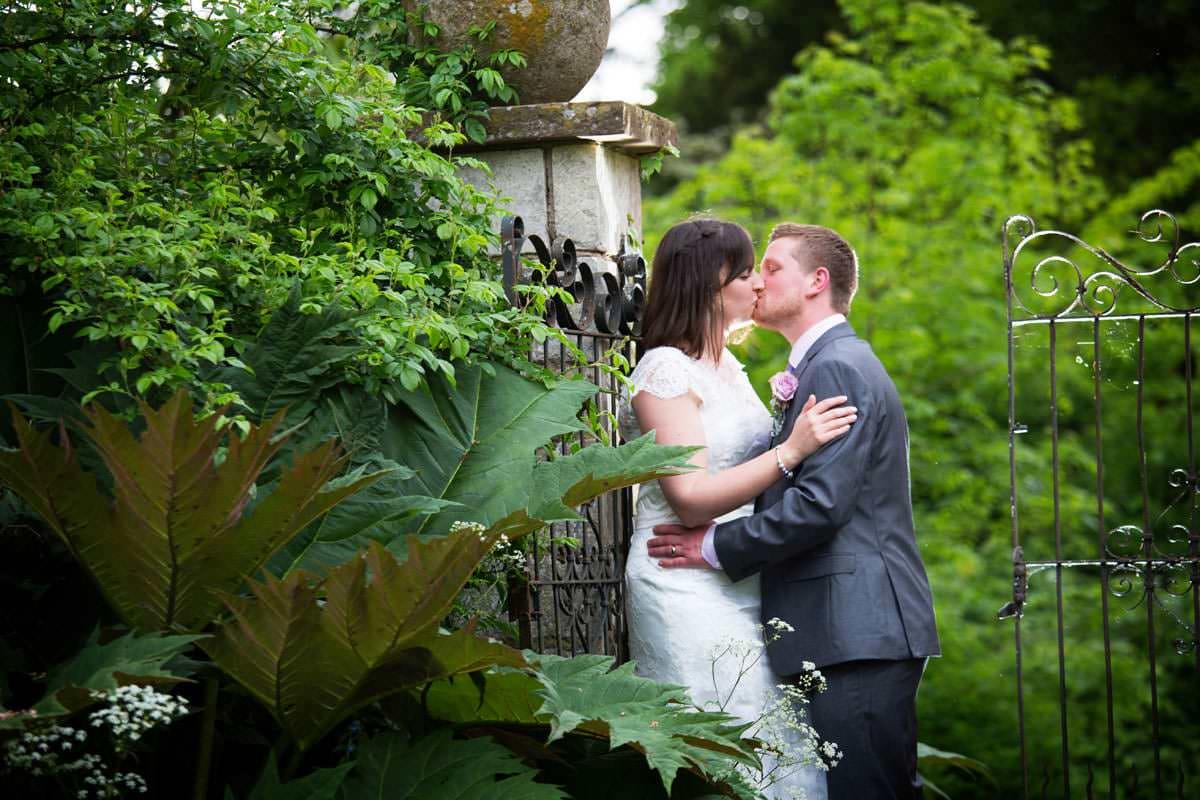 elmore court wedding-45