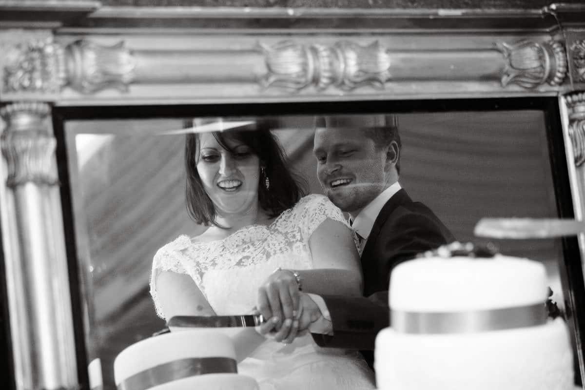 elmore court wedding-48