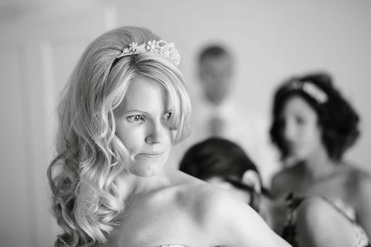 wedding coombe lodge-05