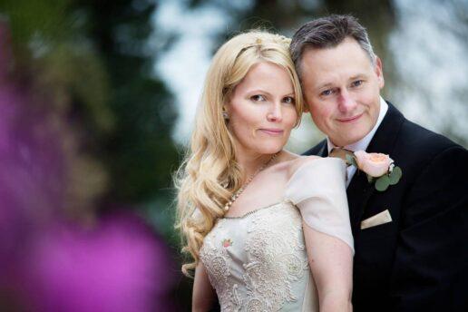 wedding coombe lodge 28 uai