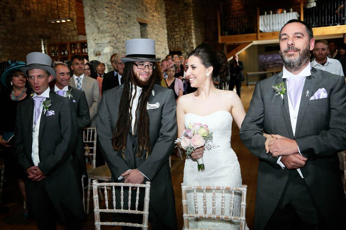 PRISTON MILL WEDDING-05