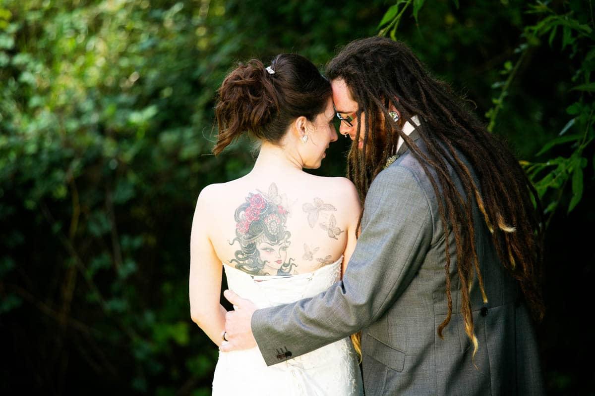 PRISTON MILL WEDDING-12