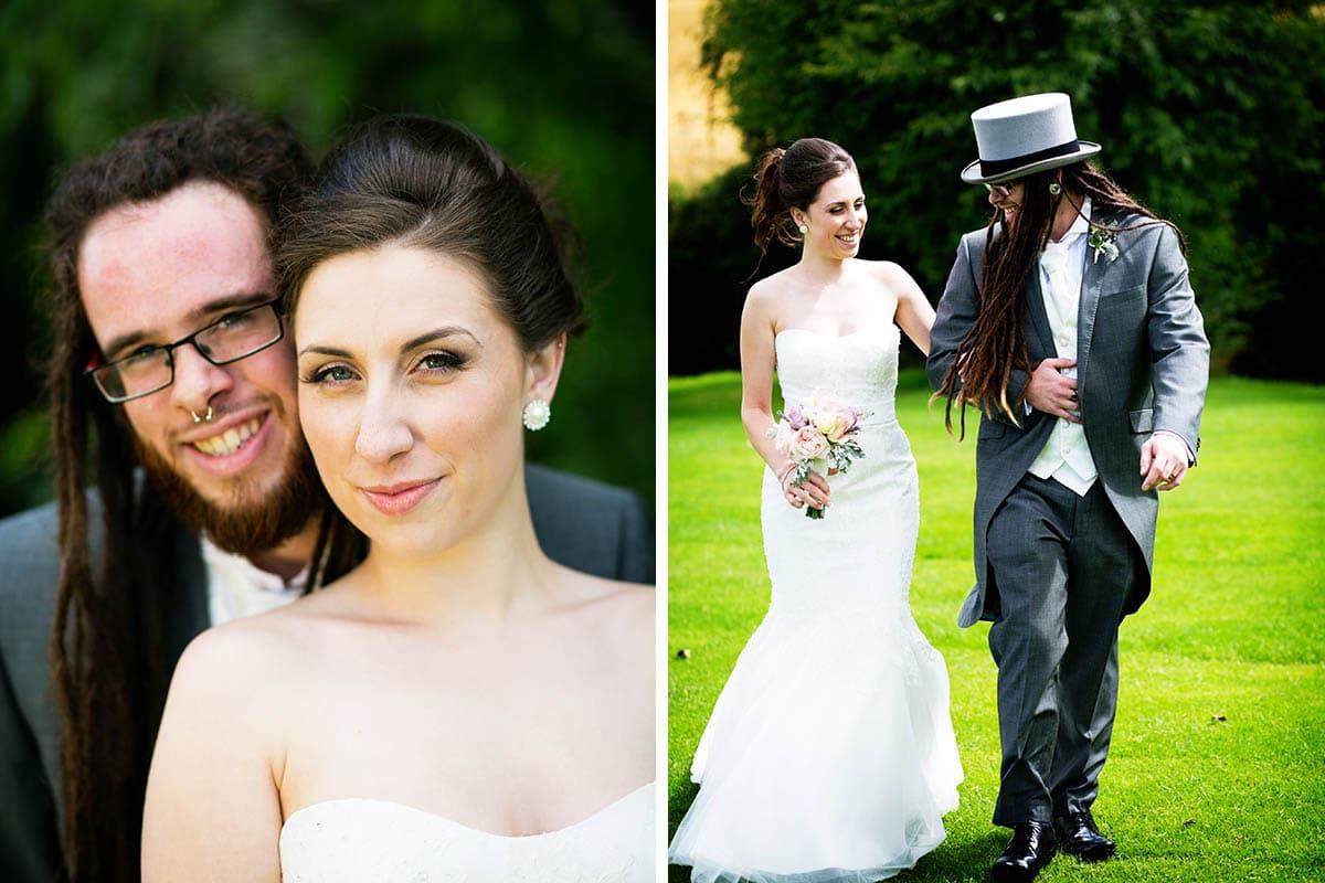 PRISTON MILL WEDDING-13
