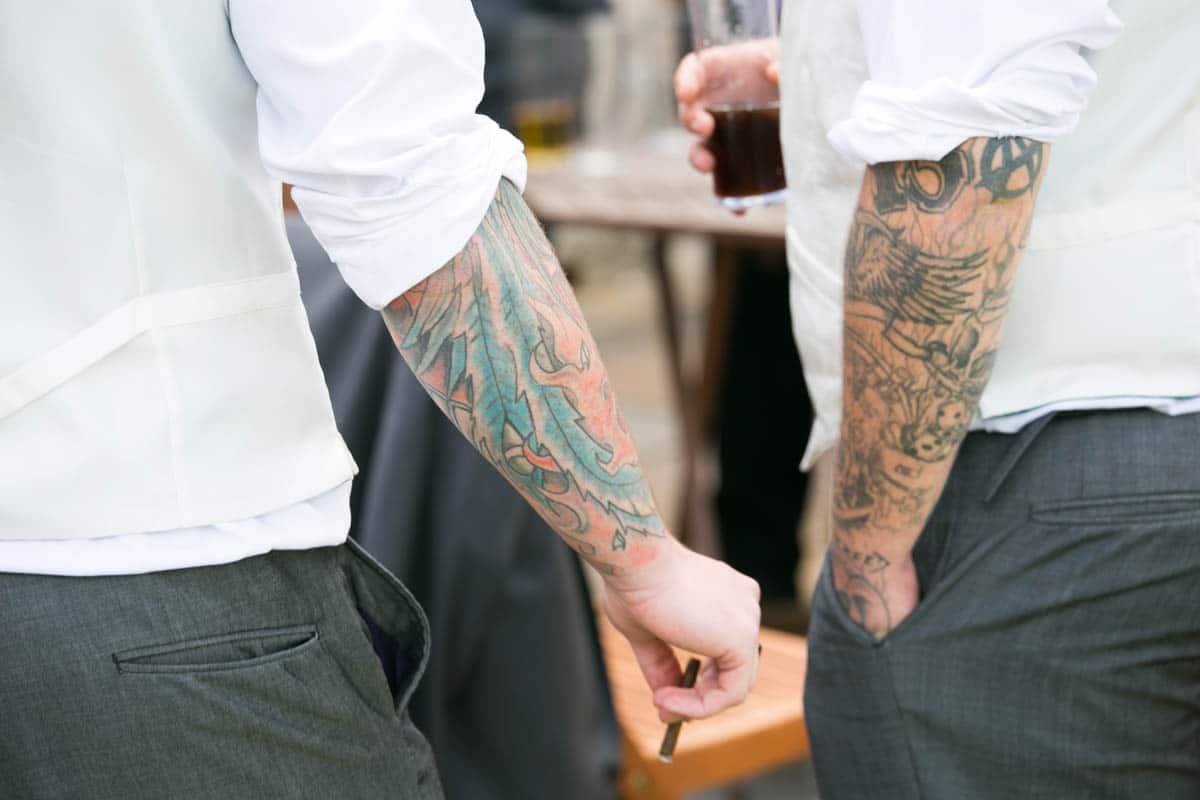 PRISTON MILL WEDDING-16