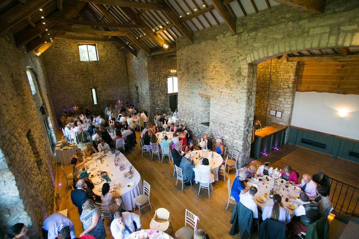 PRISTON MILL WEDDING-22