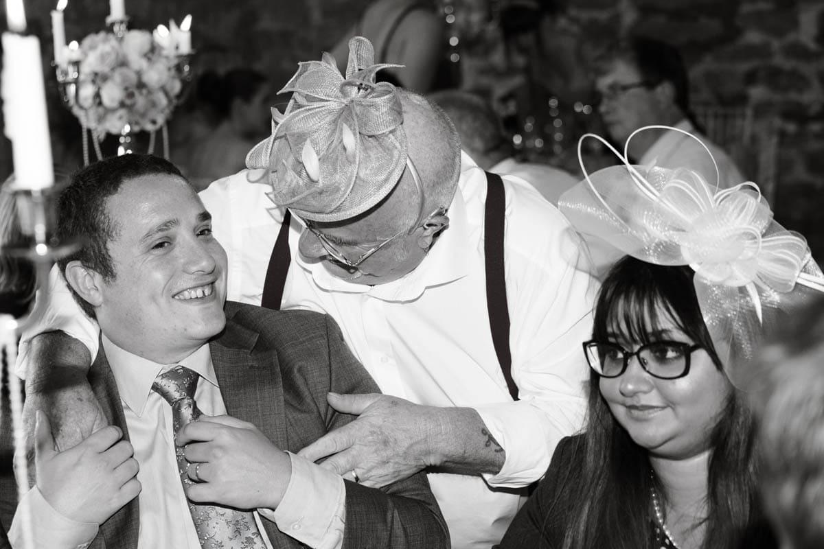 PRISTON MILL WEDDING-24