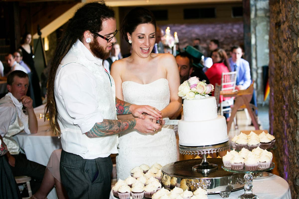 PRISTON MILL WEDDING-25