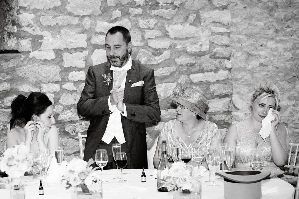PRISTON MILL WEDDING-26
