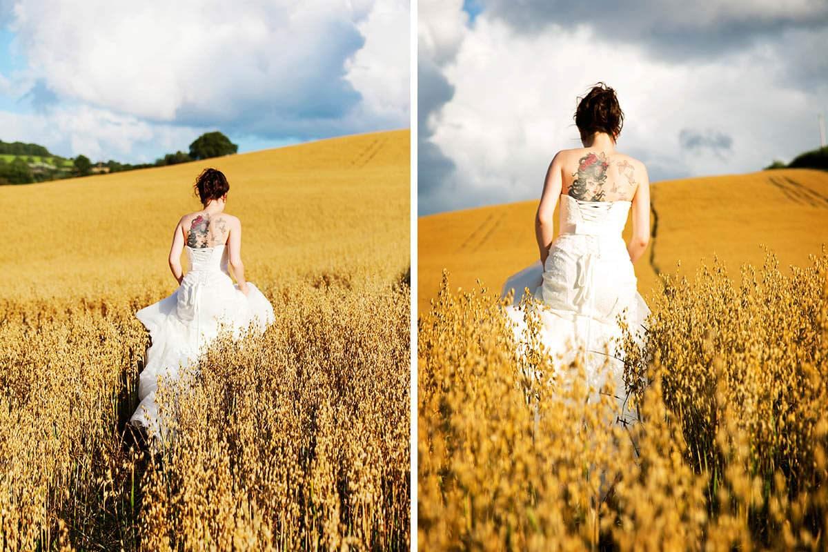 PRISTON MILL WEDDING-29