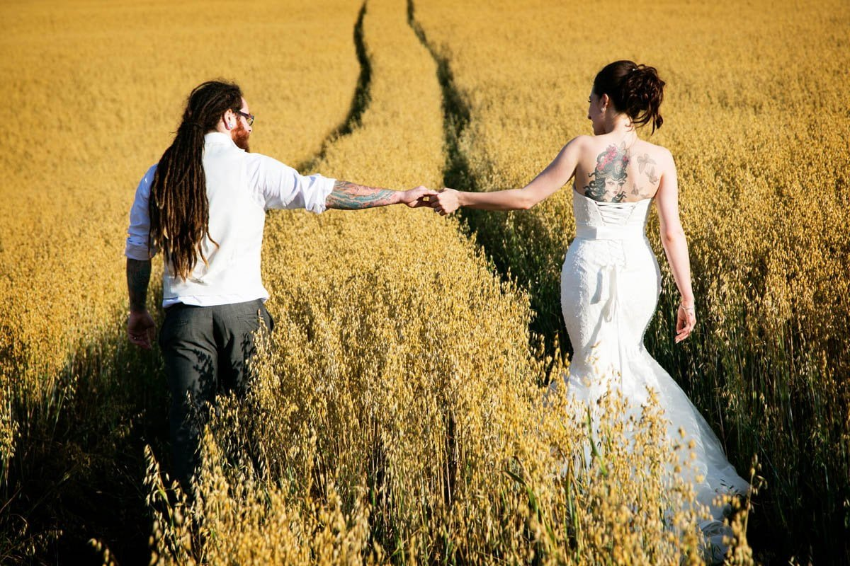 PRISTON MILL WEDDING-30