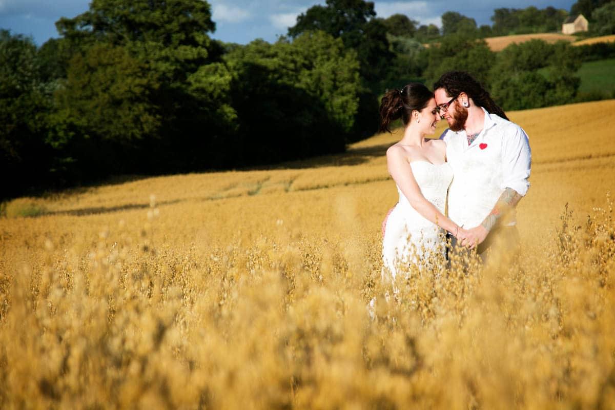 PRISTON MILL WEDDING-32