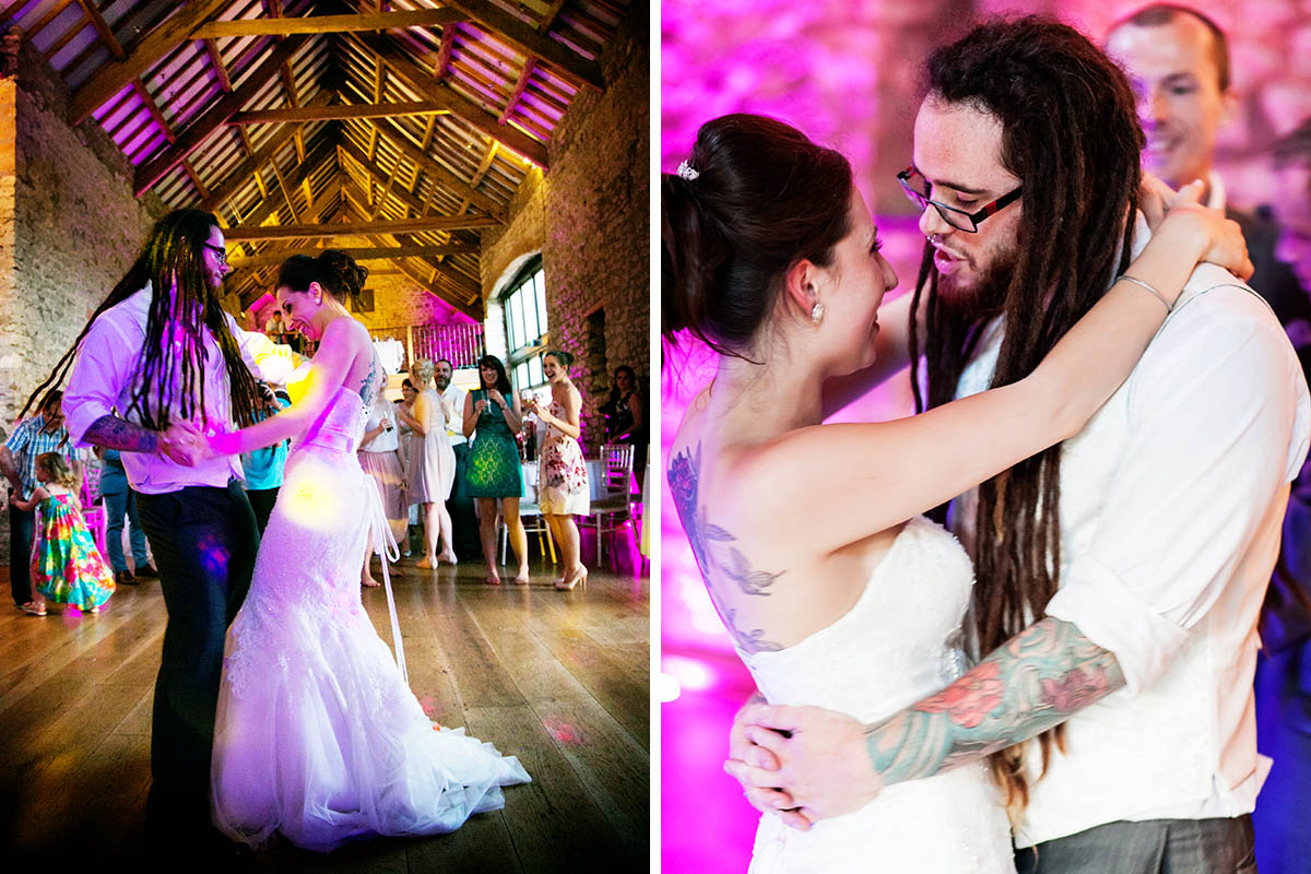 PRISTON MILL WEDDING-35