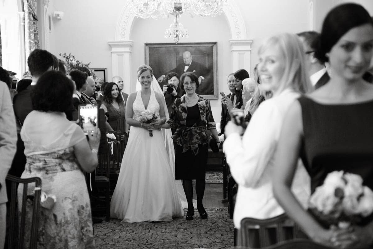 Bristol Merchants Hall wedding-09