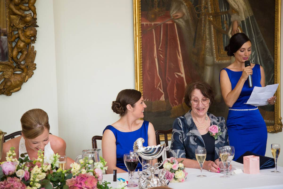 Bristol Merchants Hall wedding-35