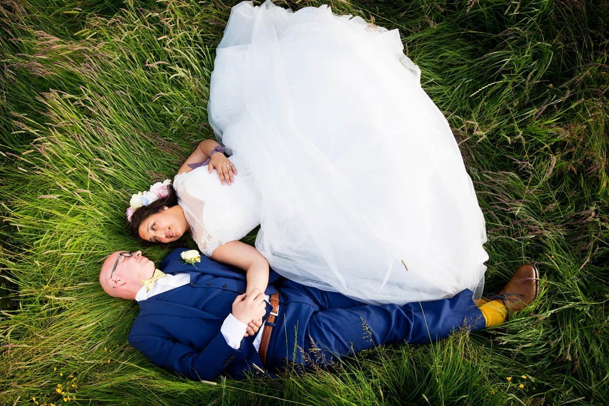 Winkworth farm wedding-01