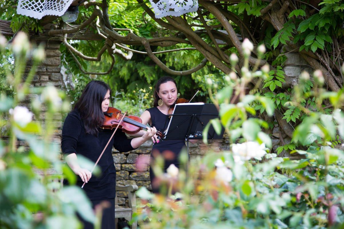 Winkworth farm wedding-06