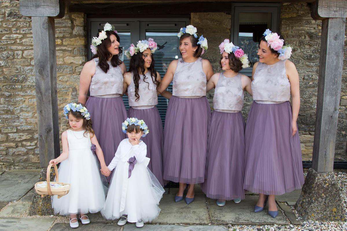 Winkworth farm wedding-10