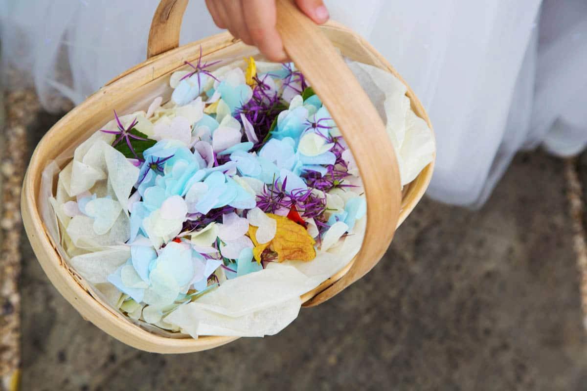Winkworth farm wedding-11