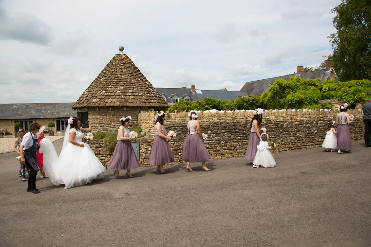 Winkworth farm wedding-12