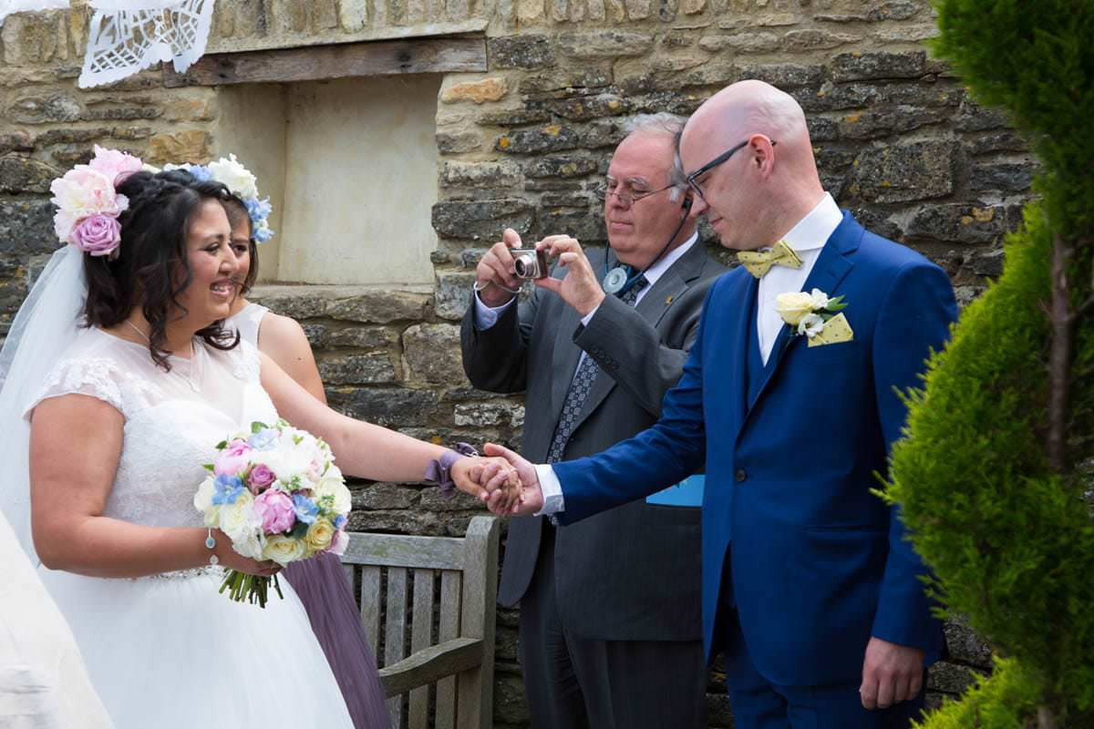 Winkworth farm wedding-13