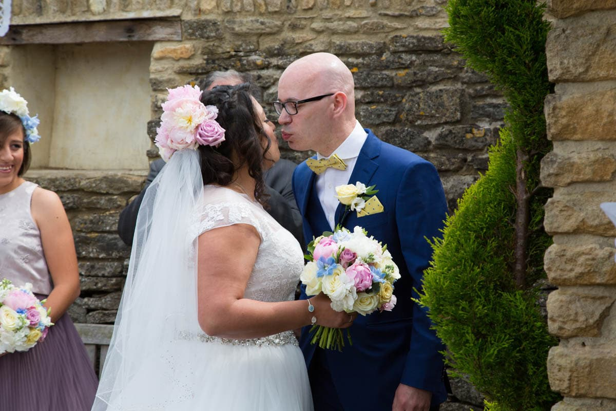 Winkworth farm wedding-14