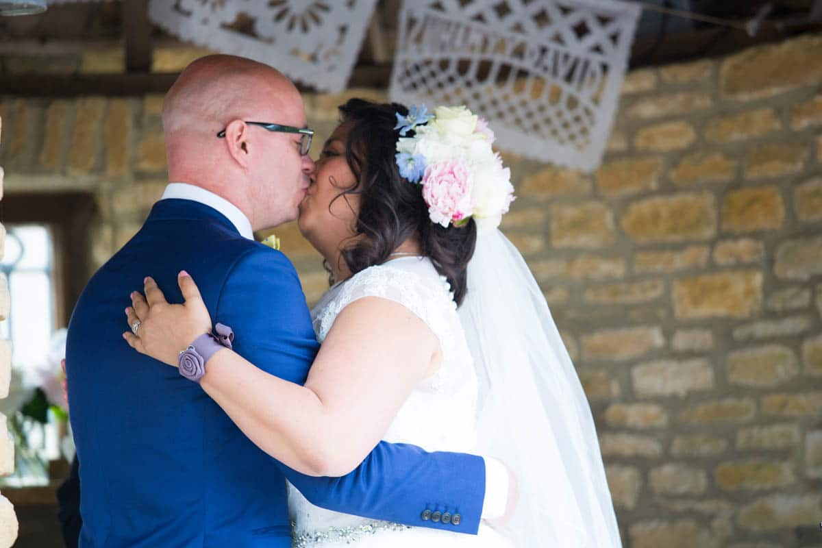 Winkworth farm wedding-16