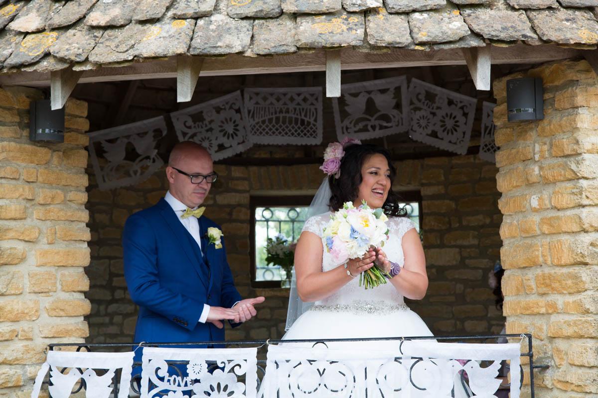 Winkworth farm wedding-17