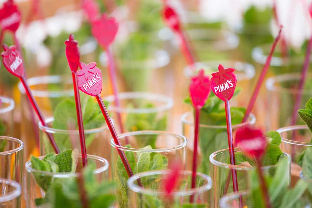 Winkworth farm wedding-19