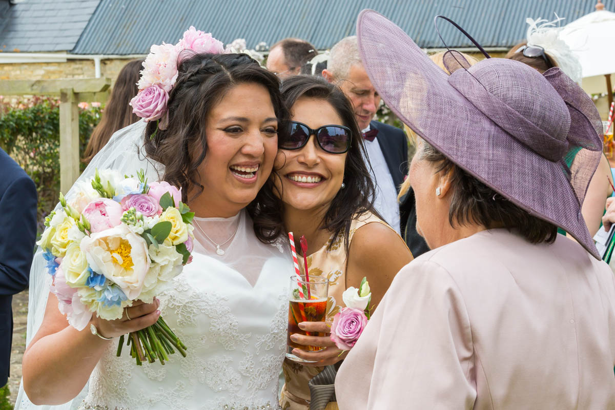 Winkworth farm wedding-22