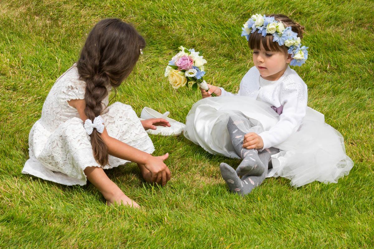 Winkworth farm wedding-23