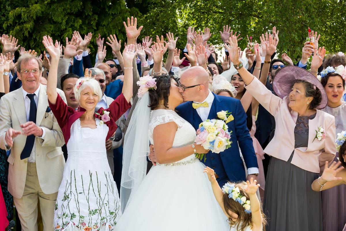 Winkworth farm wedding-24