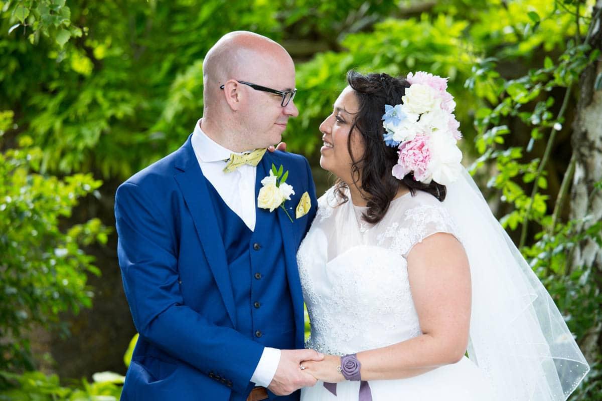 Winkworth farm wedding-27