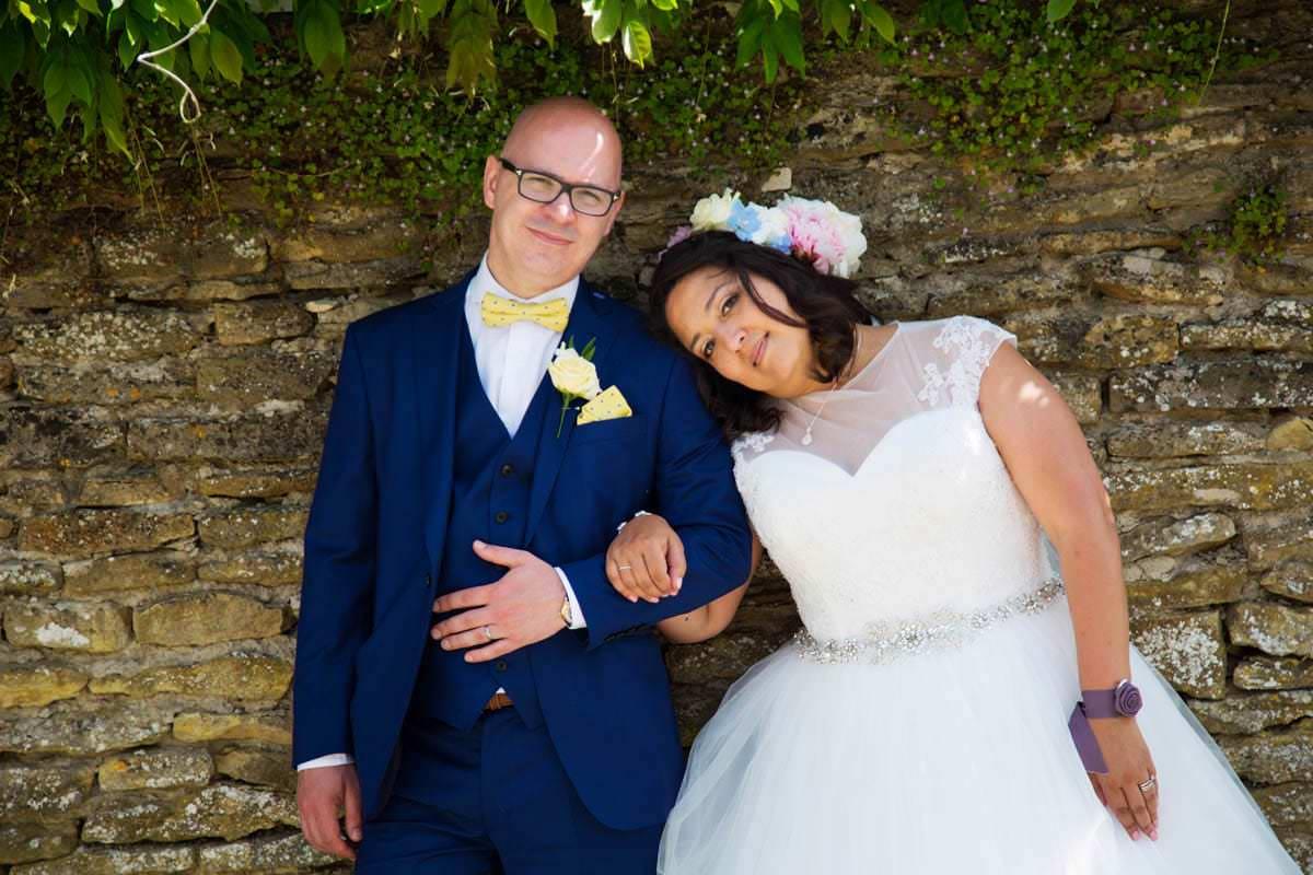 Winkworth farm wedding-28