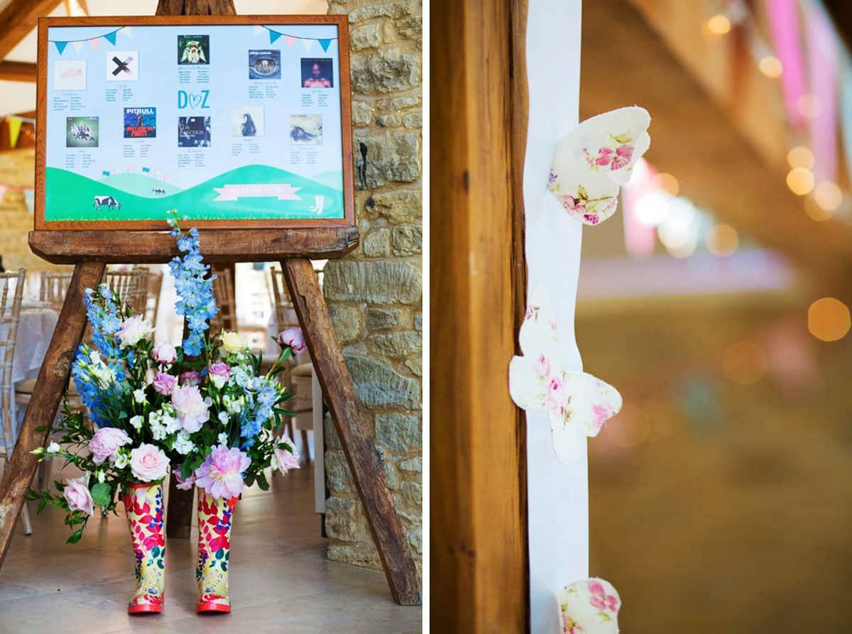 Winkworth farm wedding-30