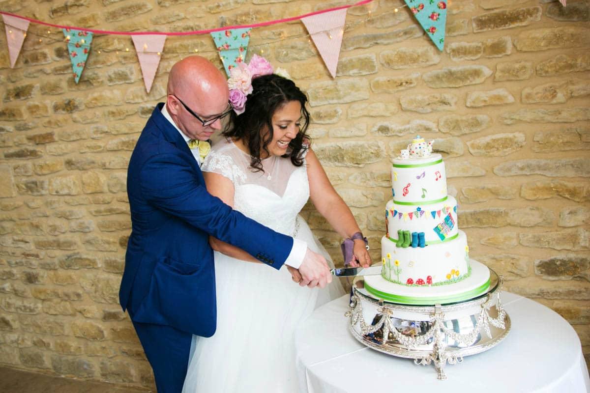 Winkworth farm wedding-36
