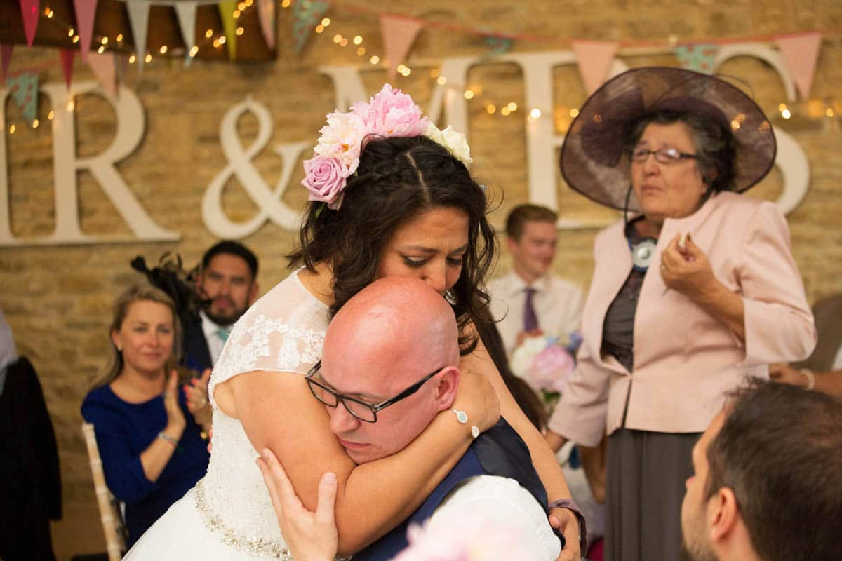 Winkworth farm wedding-37