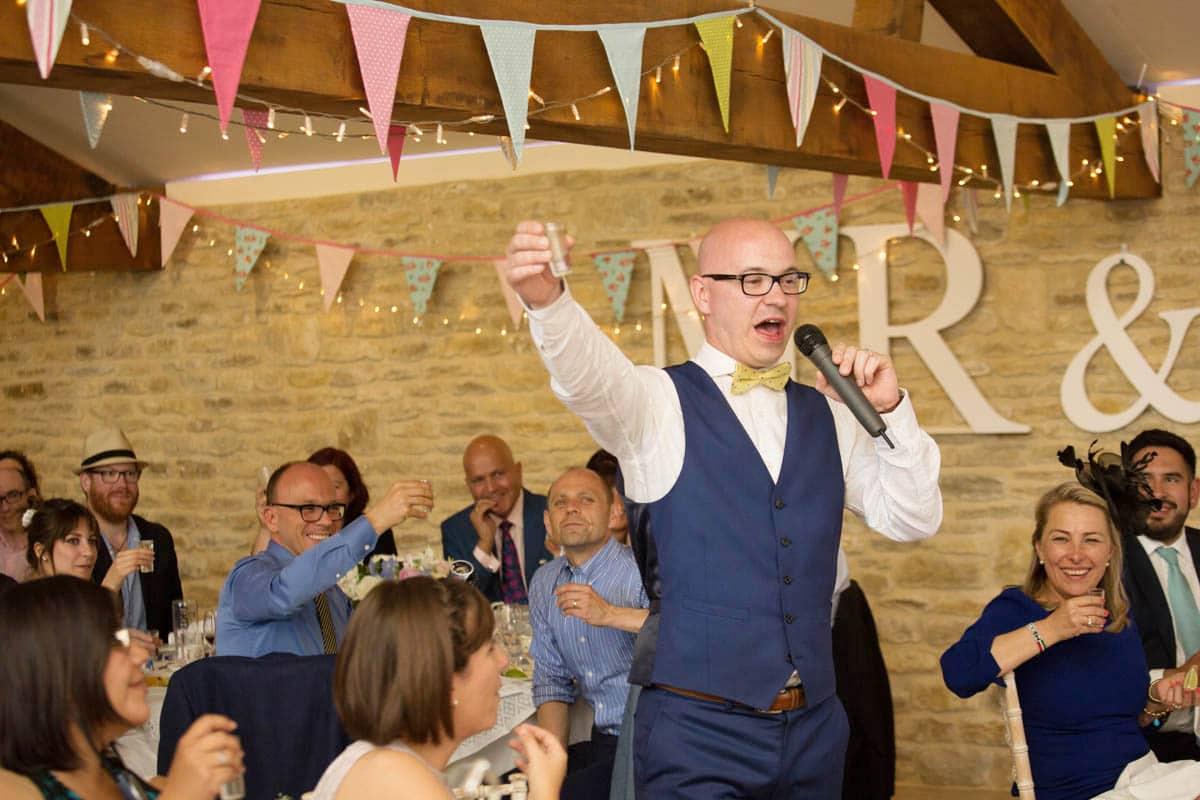 Winkworth farm wedding-38