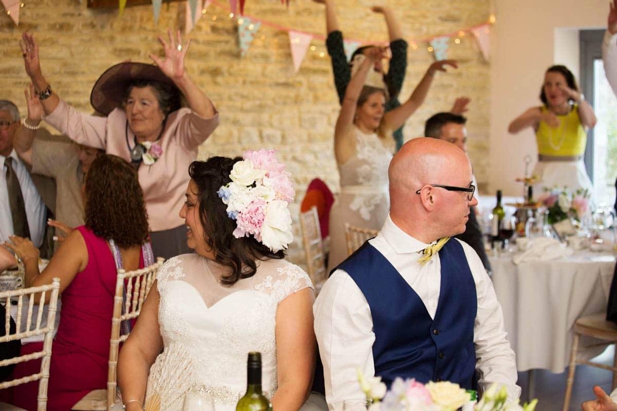 Winkworth farm wedding-39