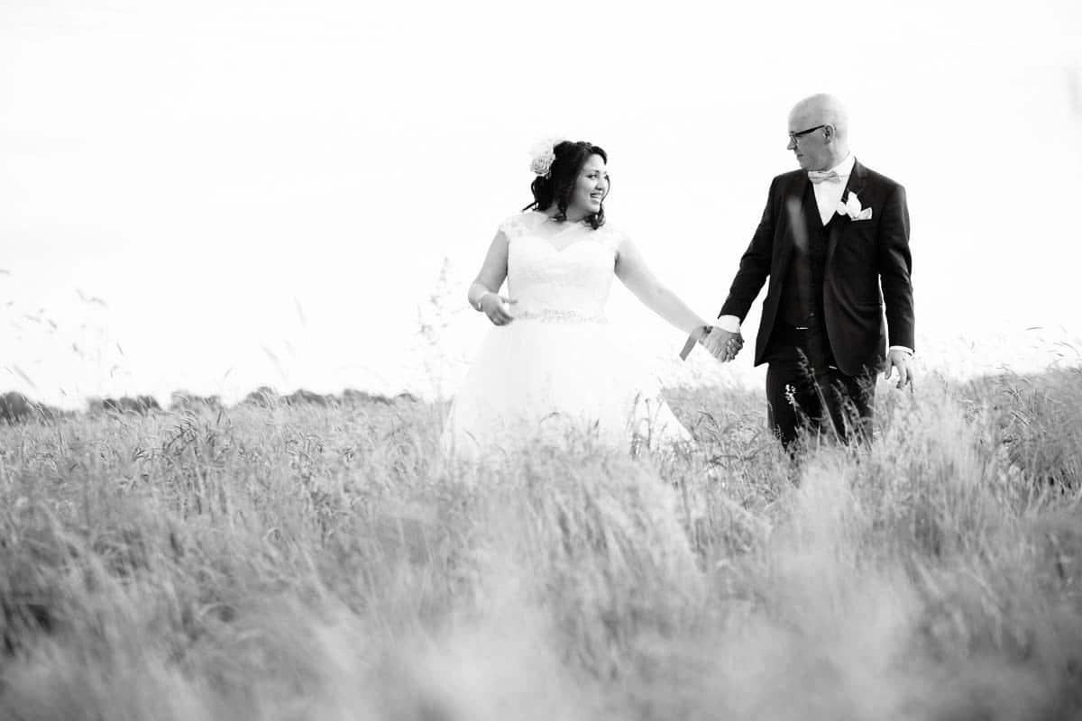 Winkworth farm wedding-41