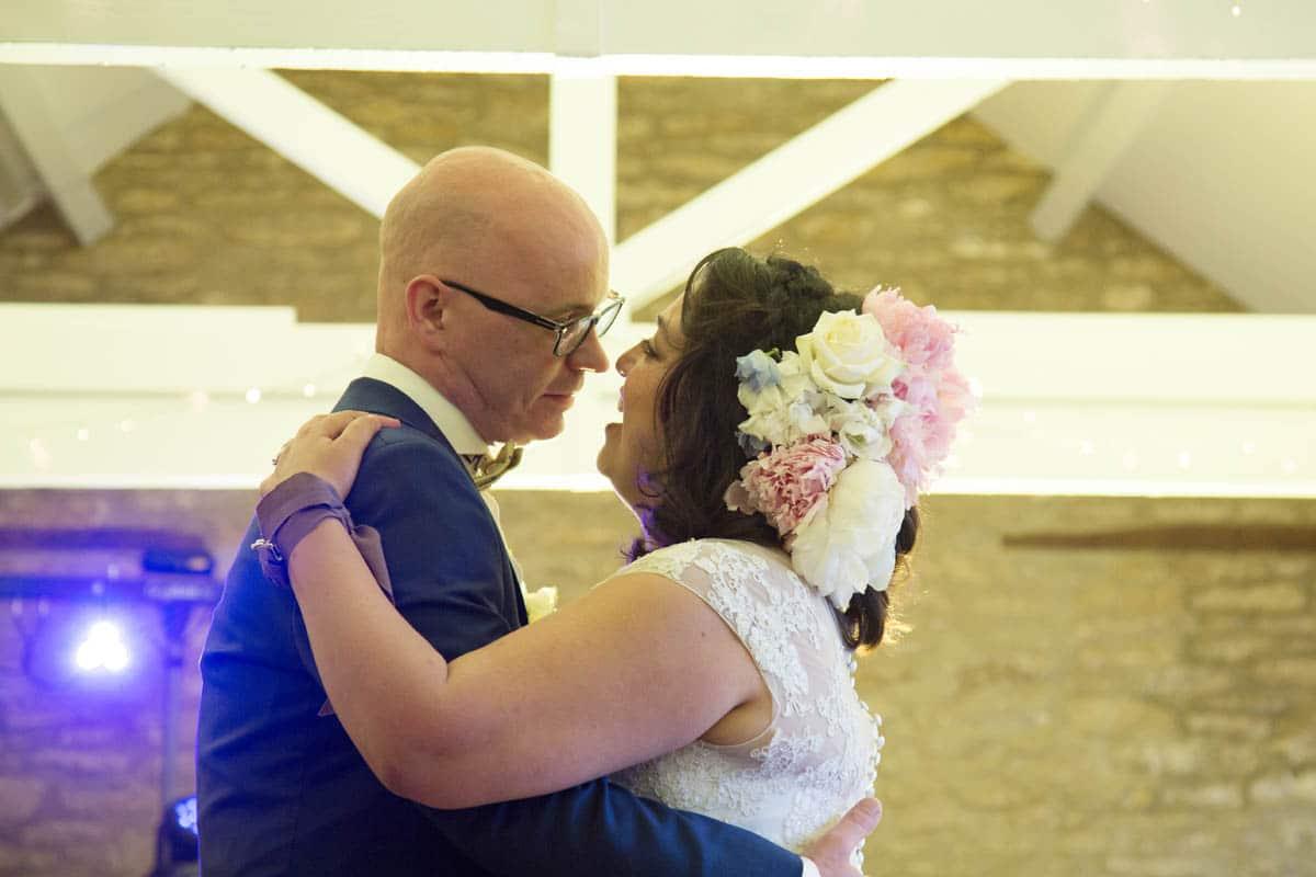 Winkworth farm wedding-44