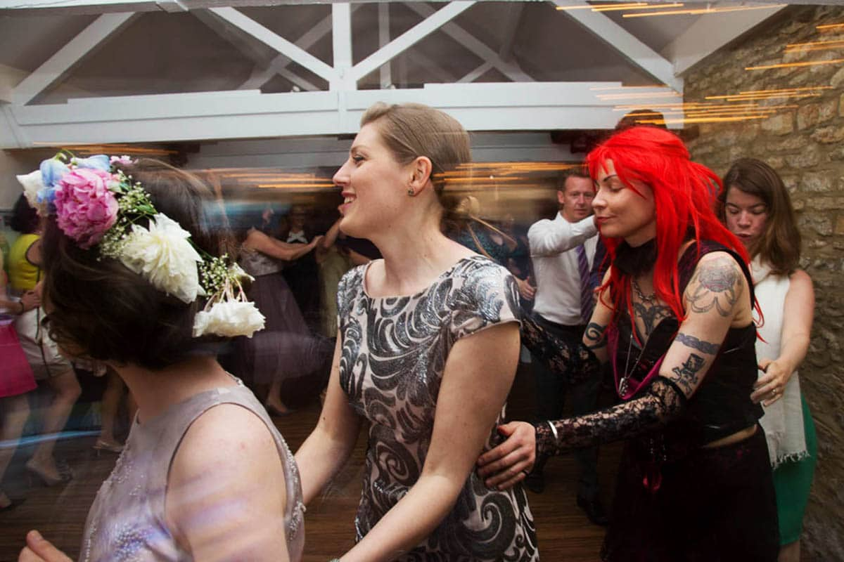 Winkworth farm wedding-47