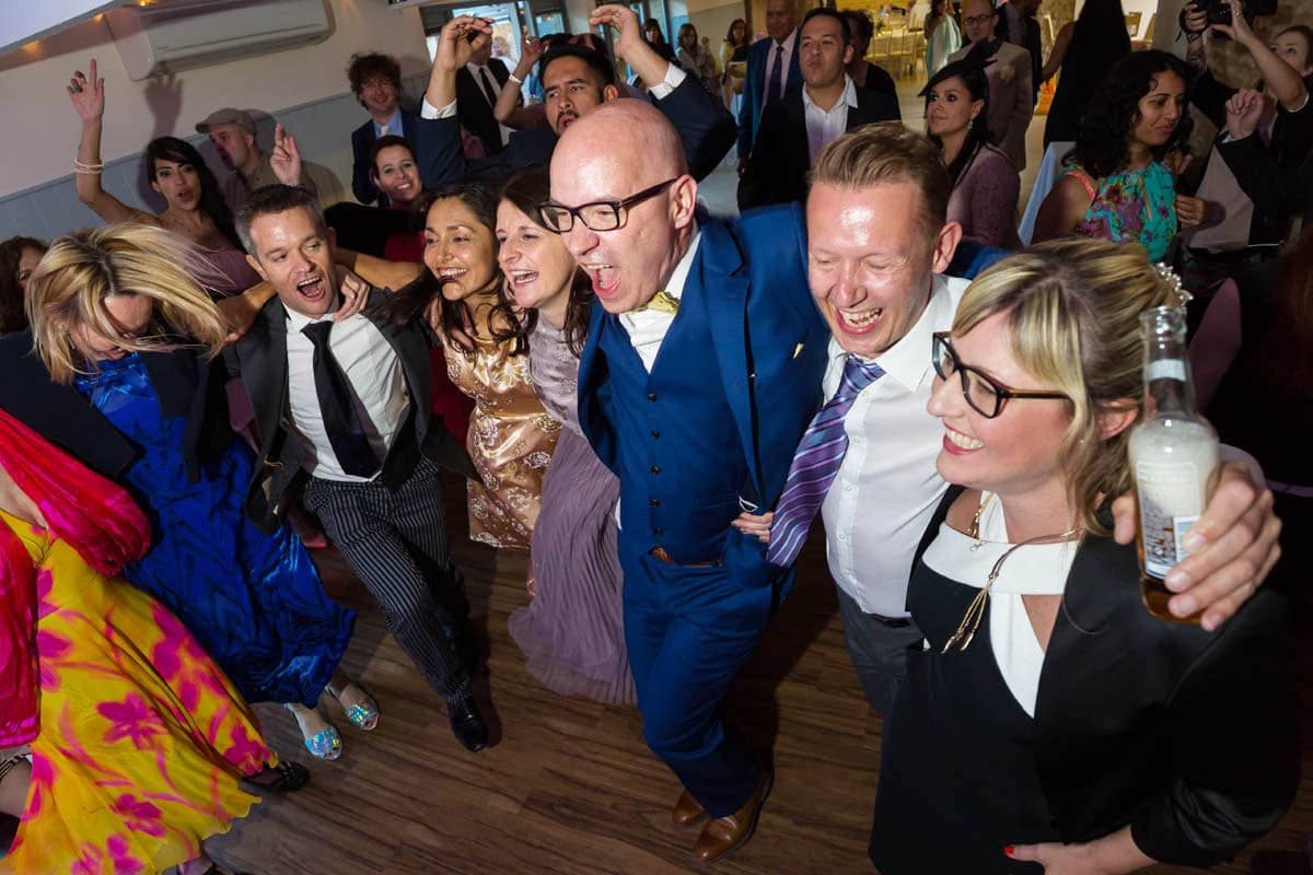 Winkworth farm wedding-49