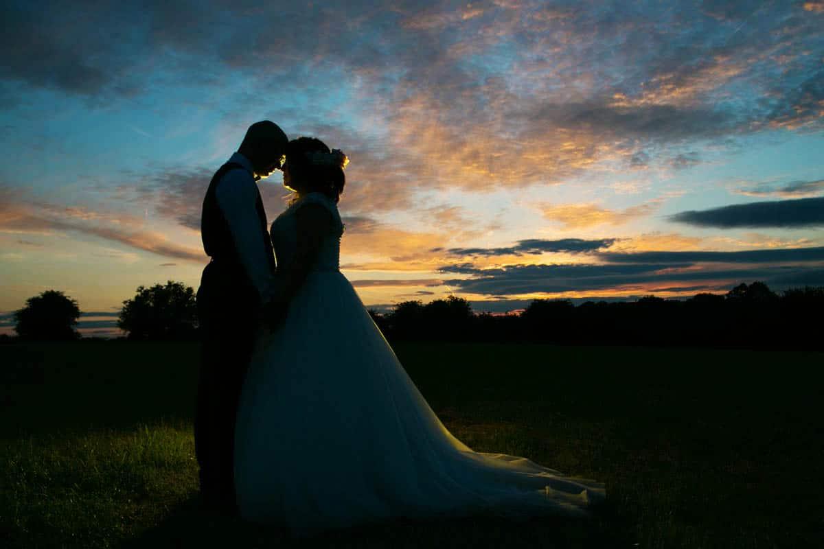 Winkworth farm wedding-50
