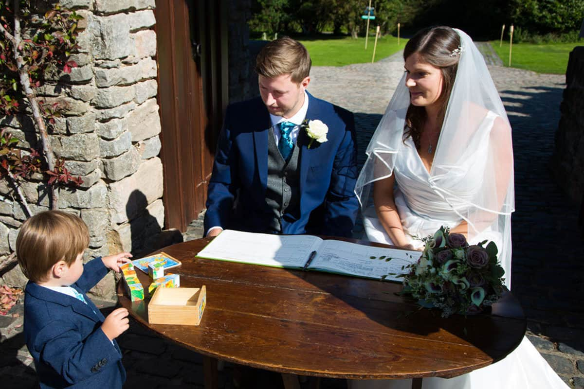 Walton castle wedding-16