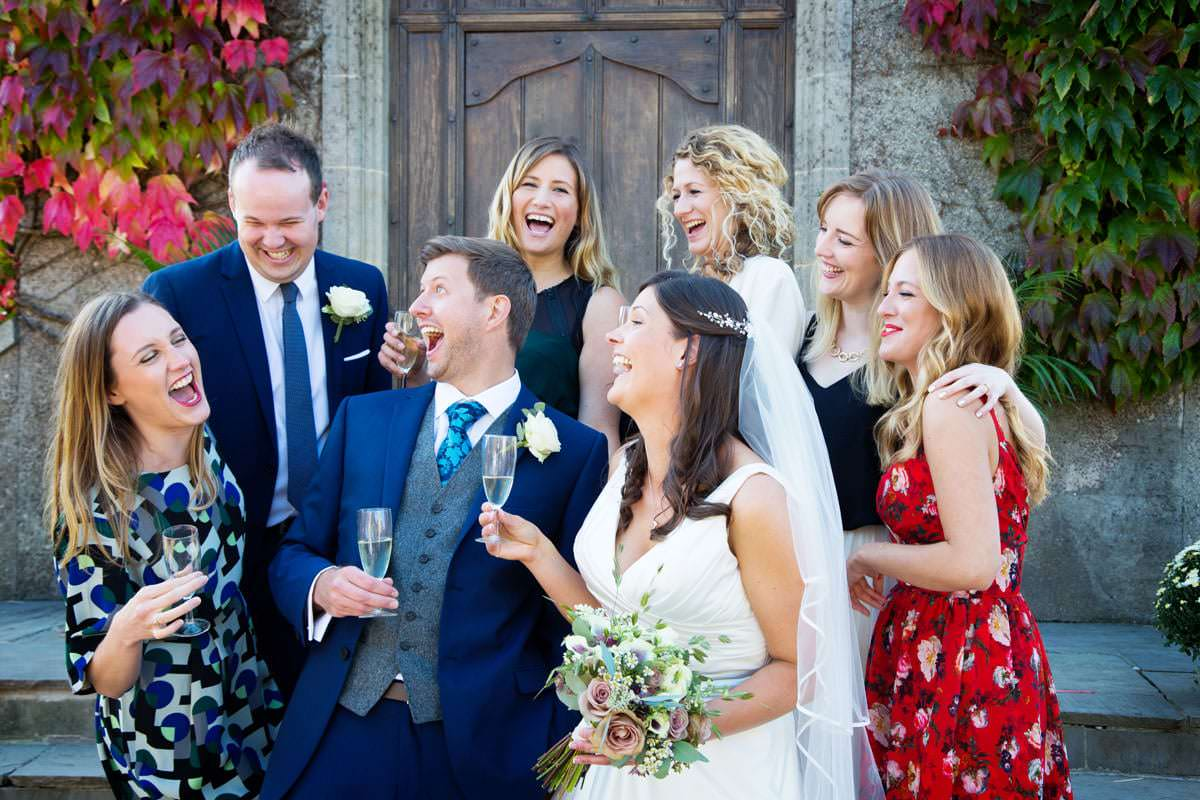 Walton castle wedding-21