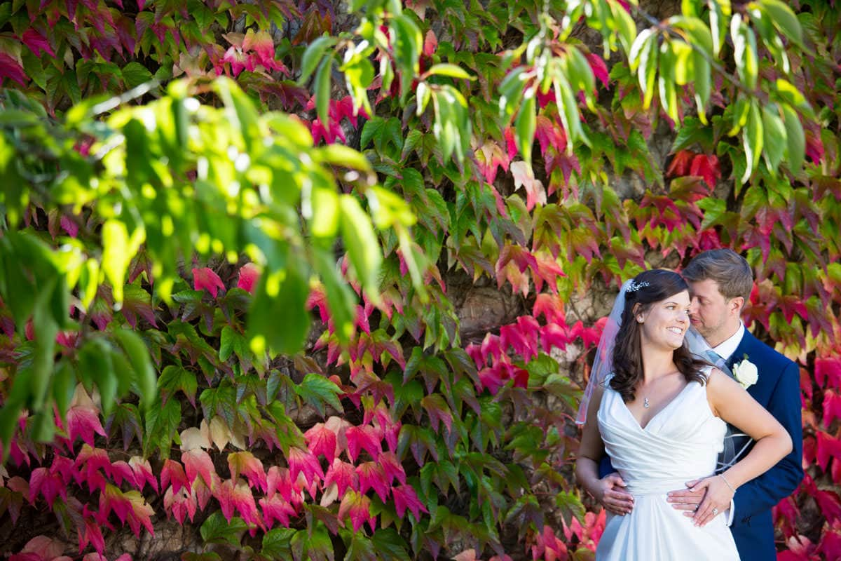 Walton castle wedding-28