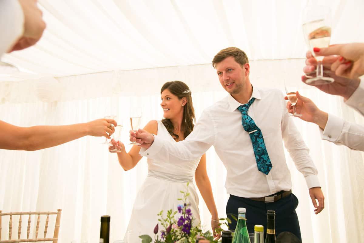 Walton castle wedding-38