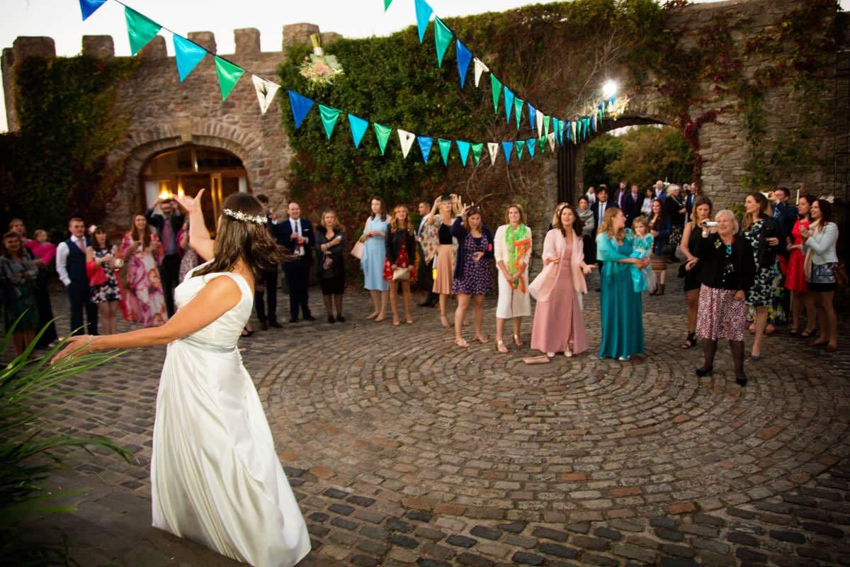Walton castle wedding-47