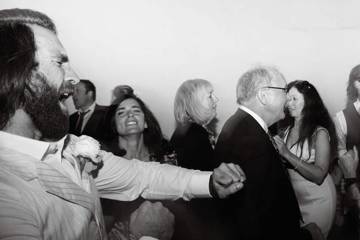 Walton castle wedding-54